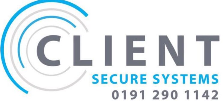 Client Secure Systems